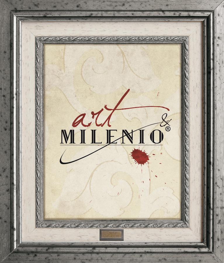 Art & Milenio