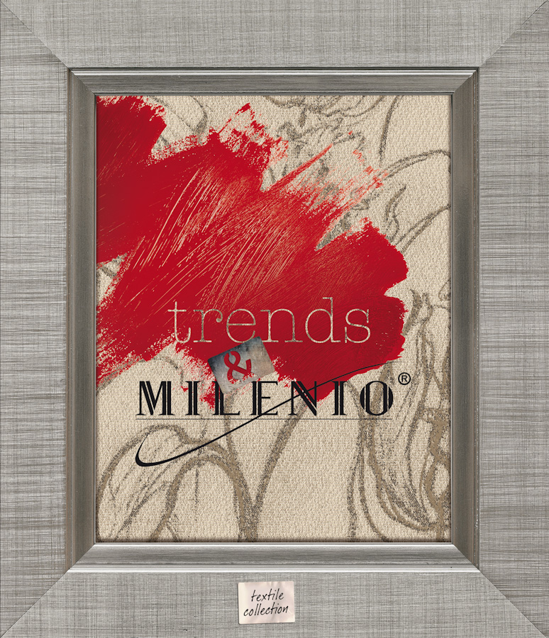 Trends & Milenio
