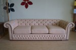 Chesterfield 3